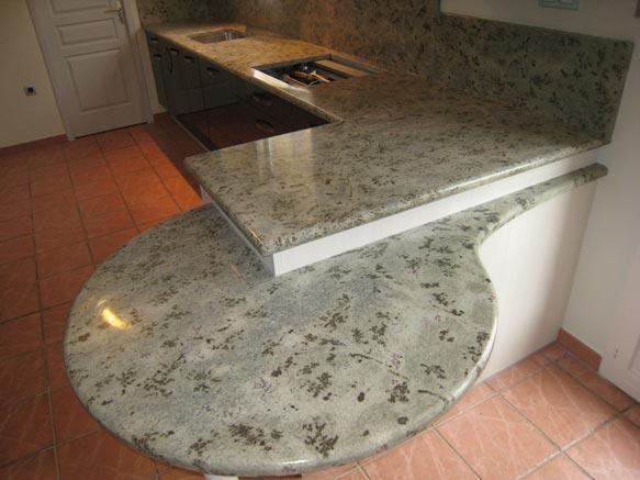 la sarl lagarde artisan granitier et marbrier toulouse saint gaudens. Black Bedroom Furniture Sets. Home Design Ideas