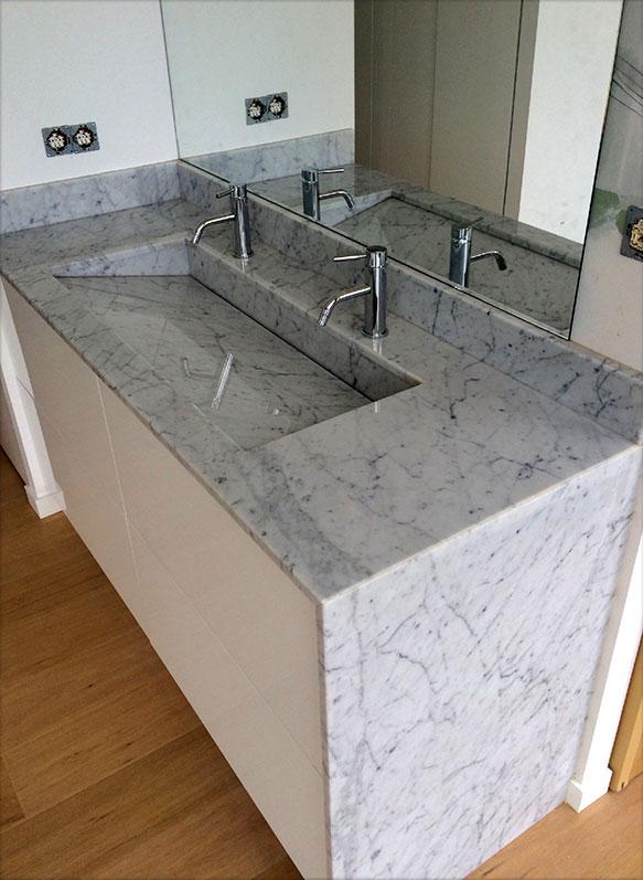 plans vasques et lavabos sur mesure toulouse pamiers saint gaudens. Black Bedroom Furniture Sets. Home Design Ideas