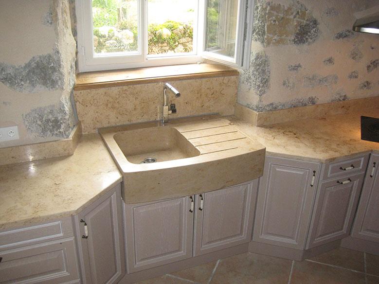 viers massifs de cuisines en granit et pierres toulouse saint gaudens. Black Bedroom Furniture Sets. Home Design Ideas