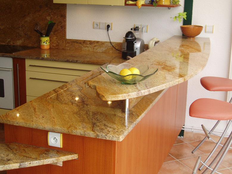 creer un comptoir bar cuisine ilot central deco espace cuisine with creer un comptoir bar. Black Bedroom Furniture Sets. Home Design Ideas